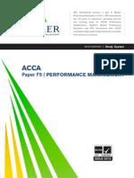 F5 ATC_study_text_june_2012.pdf