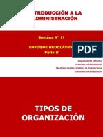 Administracin11enfoqueneoclasico 120506072916 Phpapp01 Copia (2)
