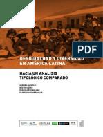 Siteal Libro Digital Desigualdad y Diversidad