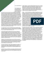 F10 - PNB vs. Bagamaspad