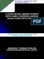 proyectoasesoriayconsultoriapresentacin-110924103506-phpapp01.ppt