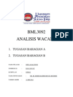 D20112055167_BML3092