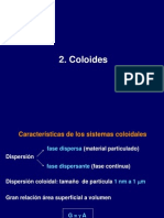 141513387-Coloides