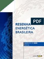 Resenha_energetica_-_2008-V4_-_25-05-09.pdf