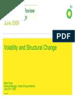 BP_2009.pdf
