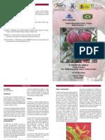 Ciruelo (PDF Costa Rica)