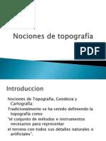 Nociones de topografía PARA RENE new.pptx
