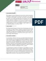 Posmodernidad.pdf