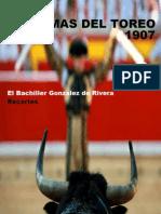 las victimas del toreo 1907.pdf