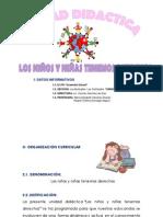 11LOS DERECHOS DEL NIÑO.docx