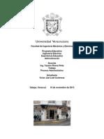 Proceso Administrativo2