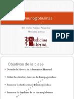 inmunoglobulinos mejor.pdf