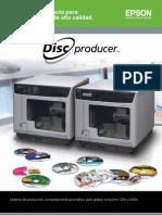 C11C672001_PDFFile.pdf
