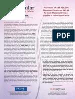 QT+Vascular+Ltd.+-+Offer+Document.pdf