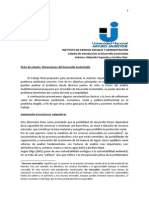 3 Ficha catedra dimensiones DS.pdf