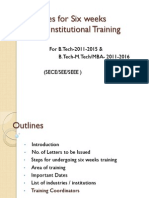 20961_1_Guidelines for Six Weeks Internship 2014