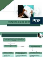 Evaluacion de Competencias (1)...,,,,