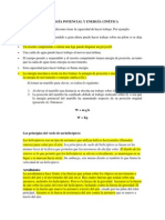 Informacion Acerca de La Fisica Del Mini Helicoptero
