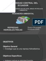 Represas Hidroeléctricas.pptx