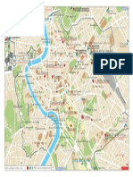 Mapa De Roma Pdf.Dubrovnik Restaurants Coffeehouse