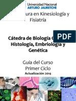 GUIA 2014 BHEG - 69.60.pdf