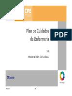 18. PLACE Prevencion Caidas (1)