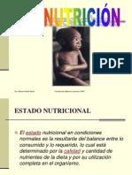 desnutrición 12