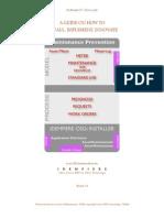 AssetMaintenance-iDempiere