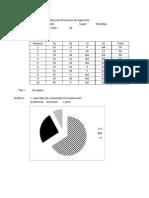 Proyecto de Ing Encuestas Blanco y Negro