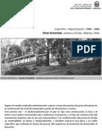 Power Examen Historia Del Arte y La Arquitectura