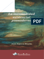 Www.uru.Edu Fondoeditorial Libros PDF Incomodidad