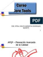 core-Tools-Sesion.pdf