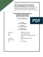 Addendum Final Dok Lelang Pml Dpu Barsel-non Lpse