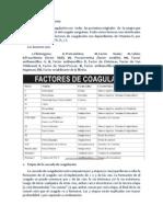 Cascada de coagulación.docx