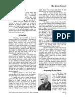 Pdf the trial of dedan kimathi