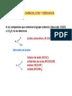 2 Acidos carboxílicos.pdf