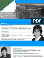 DobleRestudioS - Portafolio
