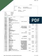 Onlinesbi Com Retail Printstatemen01t Htm