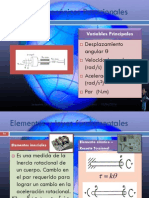 2014 Sistemas Mecanicos Rotacionales