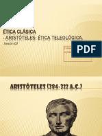 PPT 07.pdf