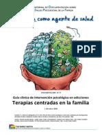 141826421 Terapias Centradas en La Familia