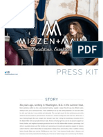 Mizzen+Main Press Kit April 2014