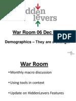 Demographics Changing Webinar Slides 12-06-2012