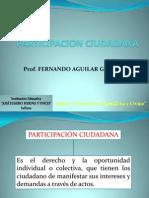 participacionciuddana-131023222154-phpapp02