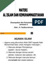 Bahan Kuliah AIK 6.pptx