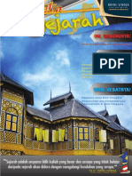 Buletin Sejarah Edisi 1_2013
