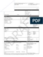 Software Exchange - Agile iManage+ Plan Forms