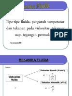 1.Siaft Sifat Fluida2