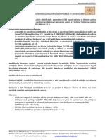 CF Seminar 3 - Contabilitatea Imobilizarilor 2