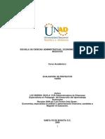 Modulo Evaluacion de Proyectos 1 (1)